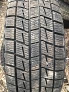 Bridgestone Blizzak Revo1, 185/65R 14
