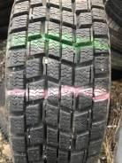 Dunlop S200Z, 185/65R 14