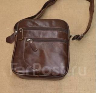 7ccb76698ec0 Мужская текстильная сумка Levi's через плечо, цвет коричневый ...