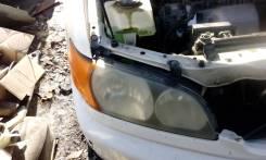 Фара правая Toyota Ipsum SXM10 3SFE