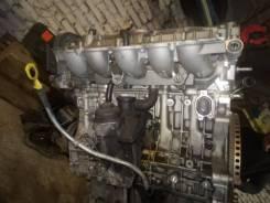 Двигатель в сборе. Volvo S40 Volvo C30 Volvo V50 Двигатель B5244S4