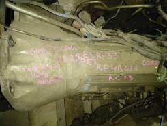 Продам АКПП Ниссан Скайлан ECR33 RB25DET