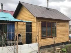Строительство дачных домиков, бань, беседок, частичный ремонт, заборы