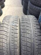 Bridgestone Blizzak Revo GZ, 215/65 R16 98Q