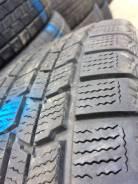 Dunlop DSX-2, 215/65 R16 98Q