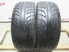 Bridgestone Potenza RE-01, 205/60 R15