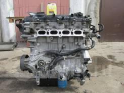 Двигатель G4NA Hyundai i40, ix35 Kia Optima, SportAge