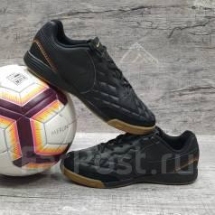 850893db Футзалки Найк / Nike Mercurial Victory V IC - Обувь во Владивостоке