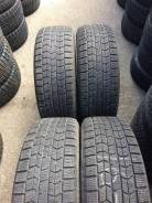 Dunlop DSX-2, 205/65 R16 95Q