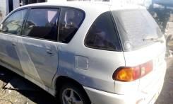 Крыло заднее левое Toyota Ipsum SXM10 3SFE