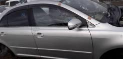 Дверь боковая. Toyota Avensis, AZT250, AZT250L, AZT250W, AZT251, AZT251L, AZT251W, AZT255, ZZT250, ZZT251, ZZT251L Двигатели: 1AZFE, 1AZFSE, 1ZZFE, 2A...