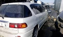 Крыло заднее правое Toyota Ipsum SXM10 3SFE