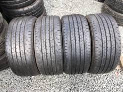 Bridgestone Turanza ER33. Летние, 2016 год, без износа, 4 шт