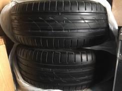 Nokian Hakka Black SUV. Летние, 2016 год, 40%, 4 шт