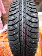 Bridgestone Ice Cruiser 7000S, 205/60/R16