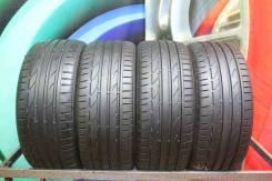 Bridgestone Potenza S001 RFT, 225/45 R18