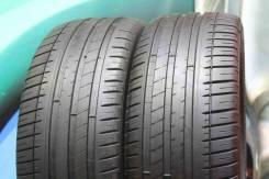 Michelin Pilot Sport PS 3, 225/45 R18