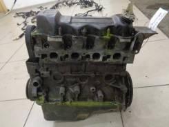 Двигатель Chery Amulet A15 2006-2012 Номер OEM 480ED1000010BA