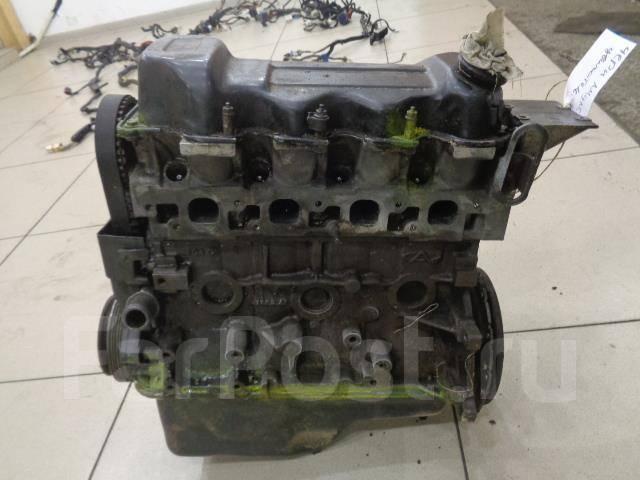 Купить двигатель на чери амулет а15 спб топорик амулет