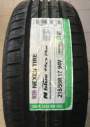 Nexen/Roadstone N'blue HD, 215/55 R17 94V