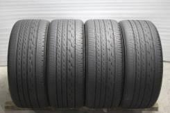 Bridgestone Regno GR-XT. летние, 2011 год, б/у, износ 20%