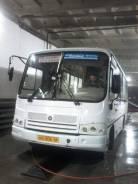 ПАЗ 320402-05. Продается ПАЗ-32-04, 53 места