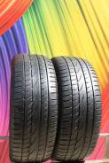 Continental ContiCrossContact UHP, 235/60 R18