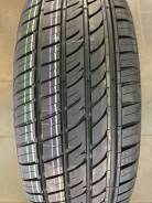 Gislaved Ultra Speed, 215/55 R17 W