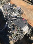 Двигатель Mitsubishi 4G15 GDI