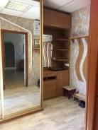 3-комнатная, Троицкое, улица Бойко-Павлова 115. с. Троицкое, частное лицо, 70,0кв.м.