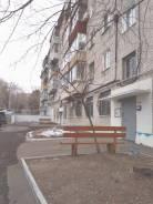 2-комнатная, улица Орджоникидзе 4а. Кировский, агентство, 47кв.м.