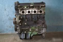 Ford Focus I 1998-2005г двигатель 2.0L 16V zetec