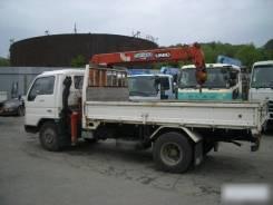 Услуги грузовик с краном, самосвал, экскаватор, ямобур
