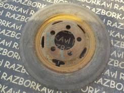 """Колесо К7. x16"""" 5x197.00 ЦО 114,0мм."""