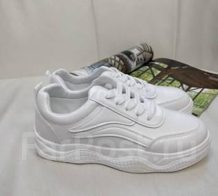 65f405757 Кеды Женские Молодежные - Обувь во Владивостоке