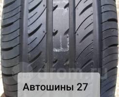 Dunlop SP Touring T1. Летние, 2018 год, без износа, 4 шт