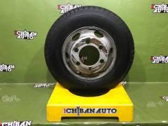 """Запасное колесо. 5.5x16"""" 6x222.25 ЦО 162,0мм."""