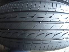 Bridgestone Regno GR-XI. Летние, 2016 год, 10%, 4 шт
