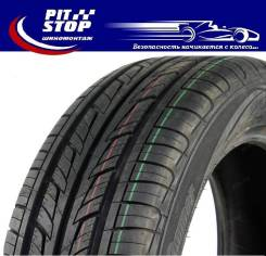 Cordiant Road Runner, 185/70R14