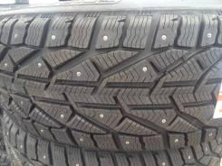 Tigar SUV Ice. Зимние, шипованные, без износа, 4 шт