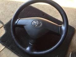 Руль. Toyota Mark X, GRX120, GRX121, GRX122, GRX125