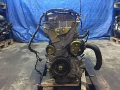 Двигатель в сборе. Ford S-MAX Ford Mondeo Двигатели: SEWA, SEBA