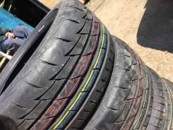 Bridgestone Potenza RE003 Adrenalin, 205/45 R16