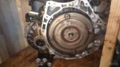 АКПП Коробка передач Mazda 6 CX 5 2,0 л