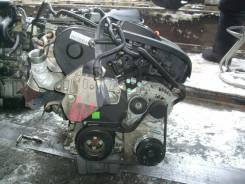 Контрактный двигатель VW Audi BLG 1.4 TSI 170 л/с