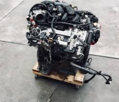 Двигатель Lexus RX350 Toyota Camry 2GR-FE 3.5 л