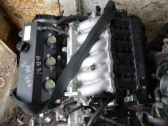 Двигатель 6B31 Митсубиси Outlander XL 3 литра