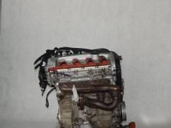Двигатель ALT 2.0 Aуди пробег 78000км