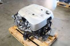 Двигатель 3GR Лексус GS300 3,0 l