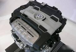 Двигатель Фольцваген 1.4 TSI BMY VW audi